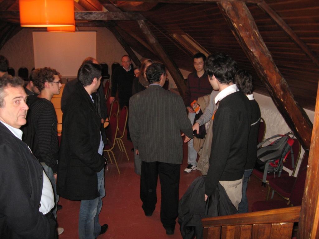 9ac8b52a486 Archives - Gadzarts du groupe Régional de la Sarthe (CG 66)